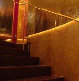 treppenkantenprofile mit led treppenbeleuchtung treppenstufenbeleuchtung leiste 230 volt 12v. Black Bedroom Furniture Sets. Home Design Ideas